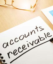 How to Receive Maximum Value of Your Accounts Receivable